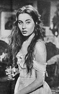 Senso (1954) - Marcella Mariani.jpg