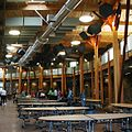 Sequoyah Middle School (Washington) 02.jpg