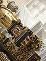 Serafín na hlavním oltáři.jpg
