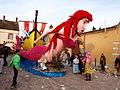 Sergines-89-carnaval-2015-J09.jpg