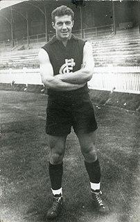 Sergio Silvagni Australian rules footballer (1938–2021)