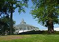 Serres royales de Laeken (ext.) J1.jpg