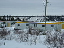 https://upload.wikimedia.org/wikipedia/commons/thumb/b/b8/Service-Trailers-Northern-Terminus-Provincial-Road-290.JPG/220px-Service-Trailers-Northern-Terminus-Provincial-Road-290