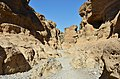 Sesriem Canyon - Namibie - panoramio (5).jpg