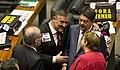 Sessão-câmara-denúncia-temer-Foto -Lula-Marques-agência-PT-26.jpg