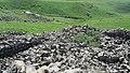 Sevaberd Fortress ruins (142).jpg