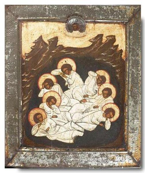 Fil:Seven sleepers russia XIX.jpeg