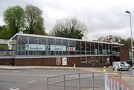 Sevenoaks Station - geograph.org.uk - 1255766.jpg