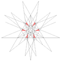 Seventeenth stellation of icosidodecahedron facets.png