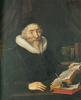 Severin Schlüter