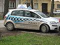 Severtrans taxi.jpg