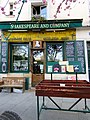 Shakespeare and Company Bookstore (17066103037).jpg