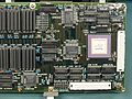 Sharp X68000 Personal Computer Teardown.jpg
