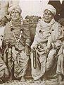 Shastriji Maharaj and Yogiji Maharaj.jpg