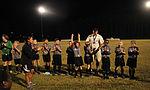 Shaw youth soccer scores big 131023-F-CX352-0693.jpg