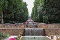 Shazdeh Mahan Garden, Kerman, Iran (41041066040).jpg