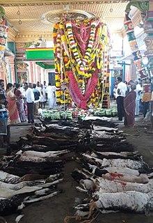 Category:Tamil deities - WikiVisually