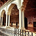 Sheesh Mahal (Lahore Fort) - 2018.jpg