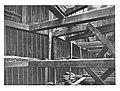 Sheet piling along west line - Halle Building Cleveland.jpg