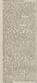 Sheffield Football Club (Sheffield Daily Telegraph) 1861-10-15.png