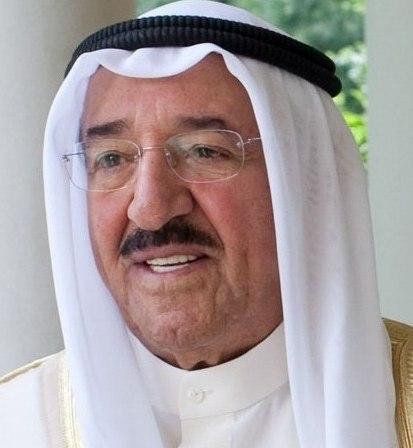 Sheikh Sabah IV (cropped)