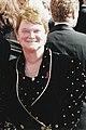 Sheila Kuehl (4226269624).jpg