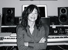 Shelly P in studio.jpg