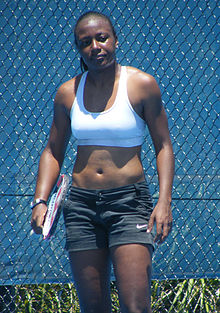 Shenay Perry - Wikipedia, the free encyclopedia