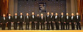 Sheremetyev male choir 8788.jpg