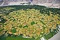 Shigar Valley skardu.jpg