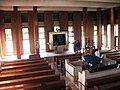 Shiloh Synagogue 02.jpg