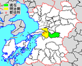 Shimomashiki District in Kumamoto Prefecture.png
