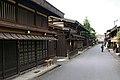 Shimoninomachi Takahaya Gifu pref01s3s3870.jpg