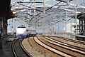 Shinkansen 100 (8086211187).jpg