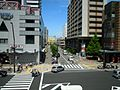 Shinnagata - panoramio (11).jpg