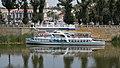 Ship Lyalya Ratushna 2013 G2.jpg