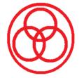 Shiwa Hiroshima chapter.png