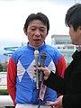 Shoichi Kawahara.jpg
