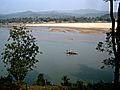 Shomassory River-Durgapur-Netrakona.jpg