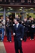 Shooter - Movie premiere (439591365).jpg
