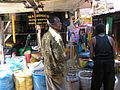 Shops in Gambia 20051206-124949 (4118084991).jpg