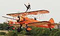 Shoreham Airshow 2013 (9697794191).jpg