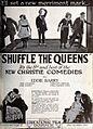 Shuffle the Queens (1920) - 1.jpg