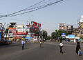 Shyambazar Five-point Crossing - Kolkata 2012-05-19 3095.JPG
