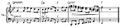 Sibelius ejemplo jazz1.png
