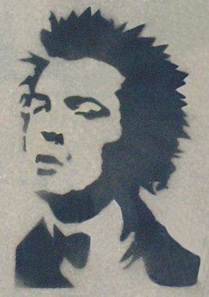 Sid Vicious Madrid (cropped).jpg