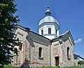 Siedliska, Cerkiew św. Mikołaja (HB12).jpg