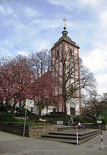 Siegen Nikolaikirche EL.JPG