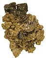 Siegenite-Galena-Pyrite-38262.jpg