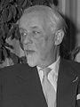 Siegfried van Praag (1962).jpg